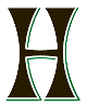 Haskew Logo