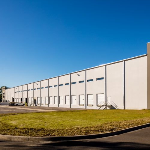 Image for Benco Dental Distribution Center