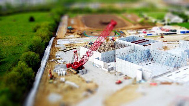 Design Build Featured Image