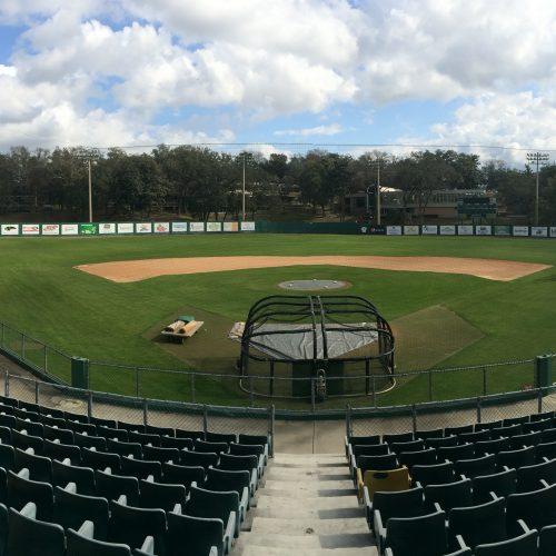 Image for Jacksonville University Athletics